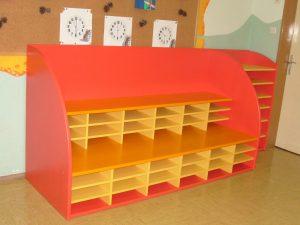 omara po naročilu otroška soba