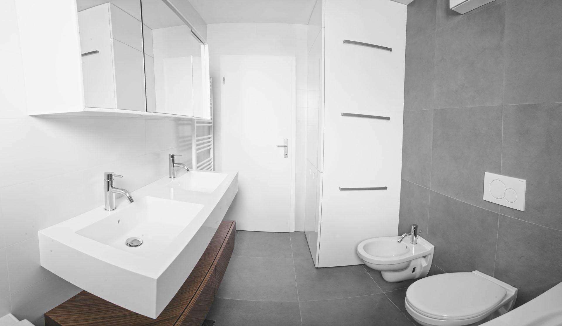 kopalniško pohištvo po meri