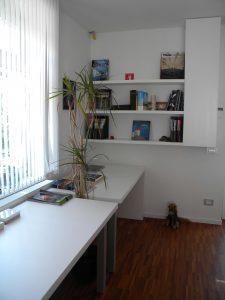 pohištvo za pisarno