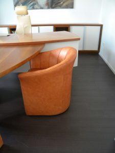 pohištvo za pisarno po meri