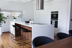 barski stoli jedilni stoli hawa sistem napa faber