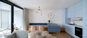 pohištvo po meri za stanovanje v ljubljani