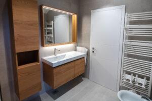 kopalniške omare po naročilu mizar